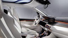 BMW Concept Active Tourer - Immagine: 40
