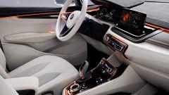 BMW Concept Active Tourer - Immagine: 24