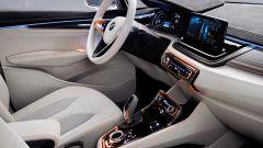 BMW Concept Active Tourer - Immagine: 23