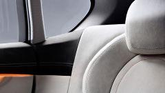 BMW Concept Active Tourer - Immagine: 33