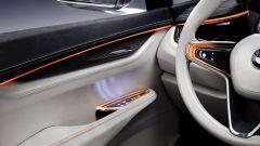 BMW Concept Active Tourer - Immagine: 42