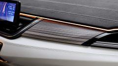 BMW Concept Active Tourer - Immagine: 41