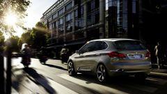 BMW Concept Active Tourer - Immagine: 5