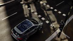 BMW Concept Active Tourer - Immagine: 3