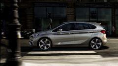BMW Concept Active Tourer - Immagine: 12