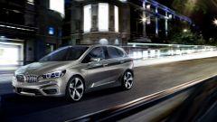 BMW Concept Active Tourer - Immagine: 13