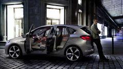 BMW Concept Active Tourer - Immagine: 21