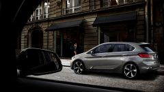 BMW Concept Active Tourer - Immagine: 2