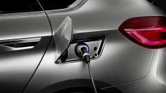 BMW Concept Active Tourer - Immagine: 20