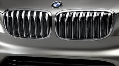 BMW Concept Active Tourer - Immagine: 17