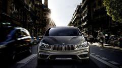 BMW Concept Active Tourer - Immagine: 14