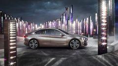 BMW Concept Compact Sedan - Immagine: 6