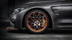 BMW Concept M4 GTS: il video - Immagine: 8