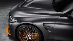 BMW Concept M4 GTS: il video - Immagine: 10