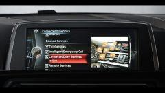BMW ConnectedDrive Store - Immagine: 1