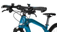 BMW Cruise M Bike Limited Edition - Immagine: 4