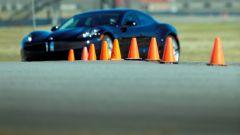 BMW dà alla Fisker Karma la tecnologia per rinascere  - Immagine: 57