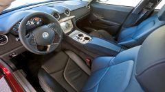 BMW dà alla Fisker Karma la tecnologia per rinascere  - Immagine: 58