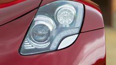BMW dà alla Fisker Karma la tecnologia per rinascere  - Immagine: 52