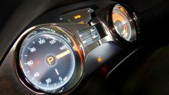 BMW dà alla Fisker Karma la tecnologia per rinascere  - Immagine: 60