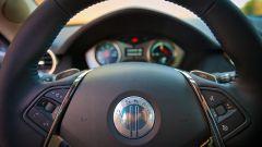 BMW dà alla Fisker Karma la tecnologia per rinascere  - Immagine: 69