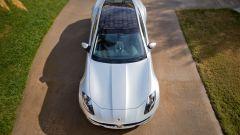 BMW dà alla Fisker Karma la tecnologia per rinascere  - Immagine: 68