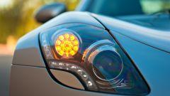 BMW dà alla Fisker Karma la tecnologia per rinascere  - Immagine: 66