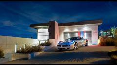 BMW dà alla Fisker Karma la tecnologia per rinascere  - Immagine: 61