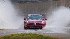 BMW dà alla Fisker Karma la tecnologia per rinascere  - Immagine: 35