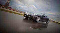 BMW dà alla Fisker Karma la tecnologia per rinascere  - Immagine: 32