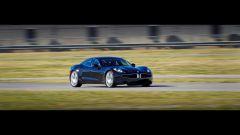 BMW dà alla Fisker Karma la tecnologia per rinascere  - Immagine: 29