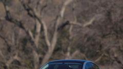 BMW dà alla Fisker Karma la tecnologia per rinascere  - Immagine: 40