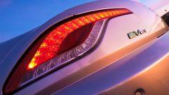 BMW dà alla Fisker Karma la tecnologia per rinascere  - Immagine: 16