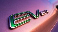 BMW dà alla Fisker Karma la tecnologia per rinascere  - Immagine: 14