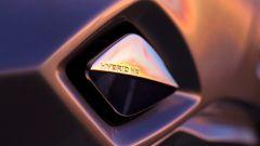 BMW dà alla Fisker Karma la tecnologia per rinascere  - Immagine: 13