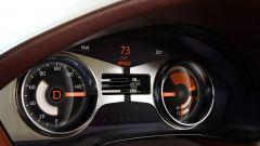 BMW dà alla Fisker Karma la tecnologia per rinascere  - Immagine: 9