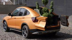 BMW Deep Orange 4 - Immagine: 3