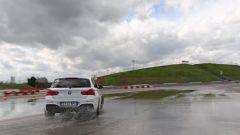 La Bmw Driving Experience vista da lei - Immagine: 80