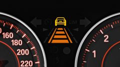 La Bmw Driving Experience vista da lei - Immagine: 10