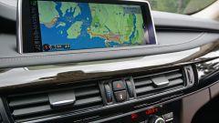 La Bmw Driving Experience vista da lei - Immagine: 9