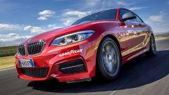 BMW Driving Experience 2020, calendario corsi ricco e vario