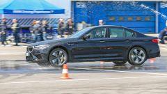 BMW Driving Experience, al via la stagione 2018. Le novità - Immagine: 6