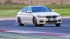BMW Driving Experience, al via la stagione 2018. Le novità - Immagine: 9