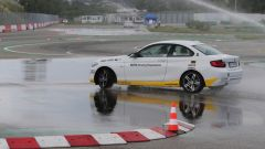 BMW Driving Experience - Immagine: 30