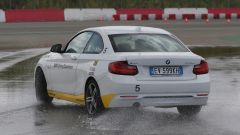 BMW Driving Experience - Immagine: 20