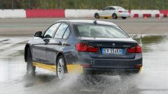 BMW Driving Experience - Immagine: 1
