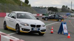 BMW Driving Experience - Immagine: 19