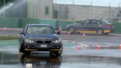 BMW Driving Experience - Immagine: 18