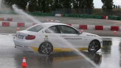 BMW Driving Experience - Immagine: 16