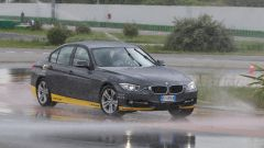 BMW Driving Experience - Immagine: 15